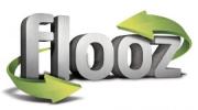 flooz