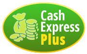 Cash Express Plus | TopNewVision (TNV)